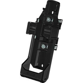 ABUS SH 6500/110 Bordo XPlus black